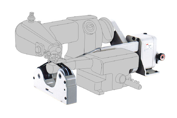 PULLER ATTACHMENT:PW-B